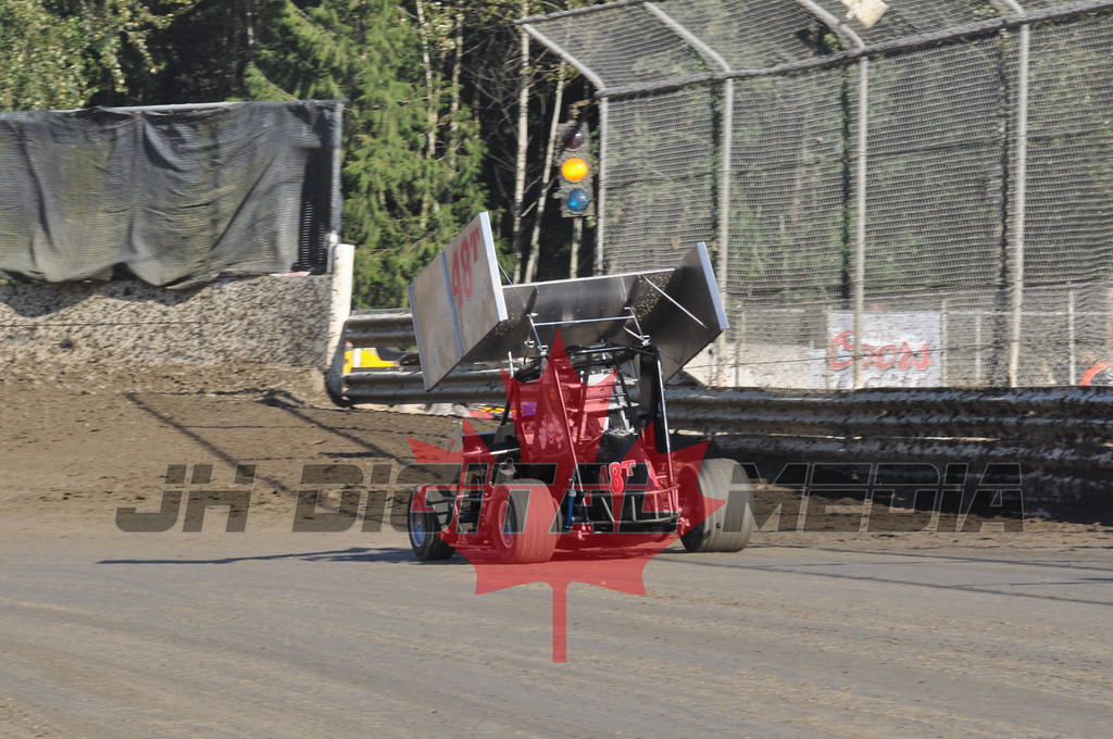 2013 Clay Cup Night 2 009