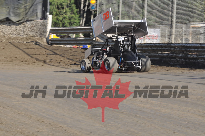 2013 Clay Cup Night 2 008