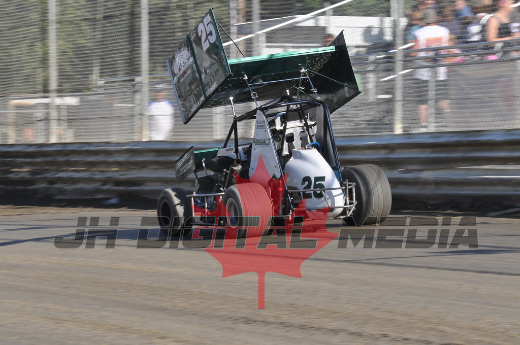 2013 Clay Cup Night 2 020