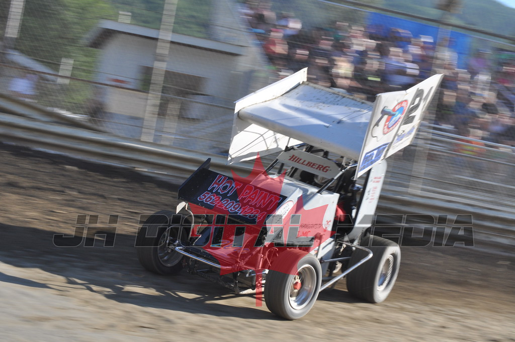 2013 Clay Cup Night 2 046