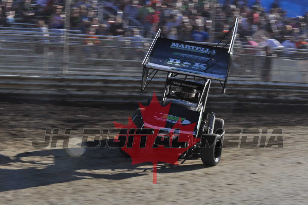 2013 Clay Cup Night 2 029
