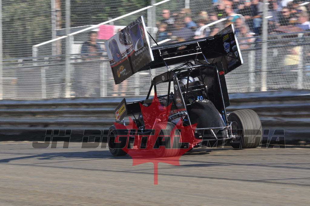 2013 Clay Cup Night 2 017