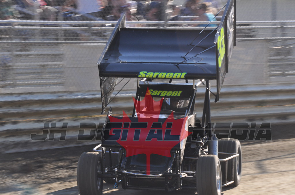 2013 Clay Cup Night 2 041