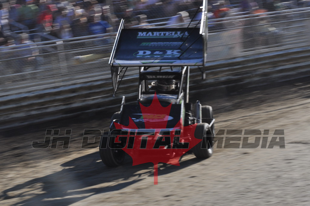 2013 Clay Cup Night 2 030