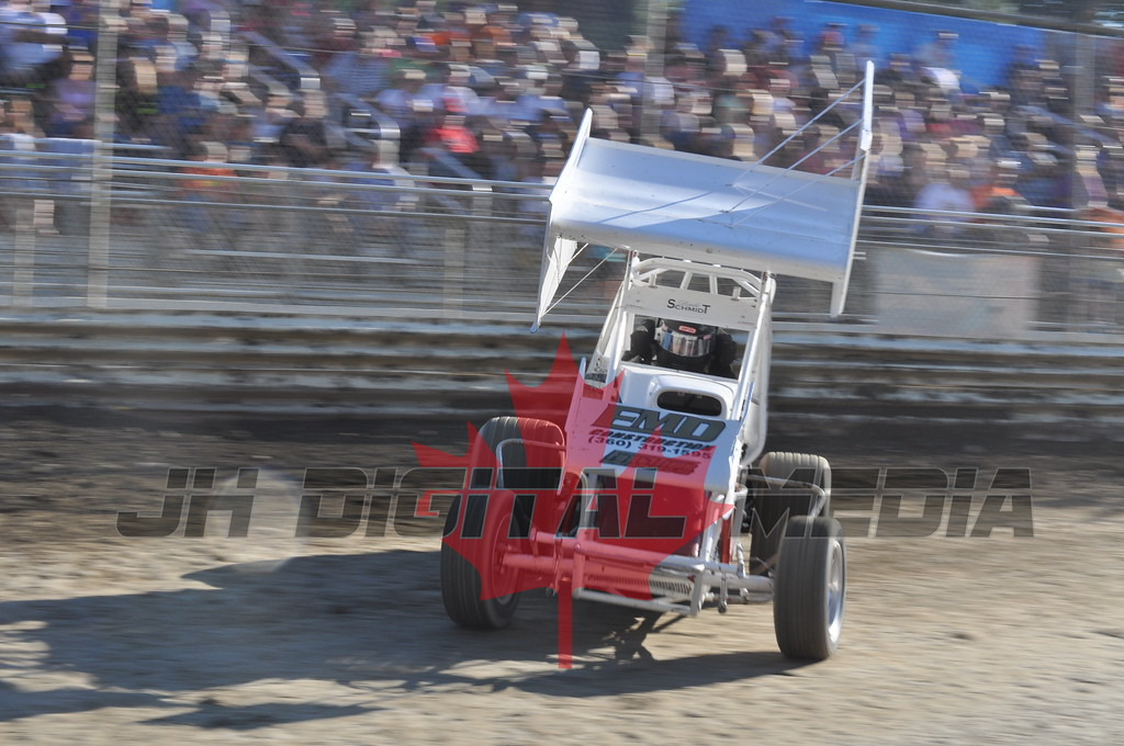 2013 Clay Cup Night 2 044