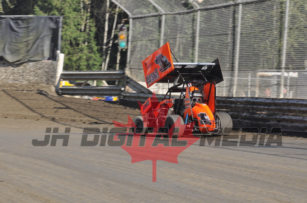 2013 Clay Cup Night 2 016