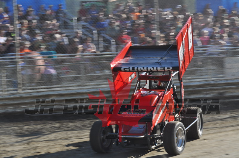 2013 Clay Cup Night 3 045