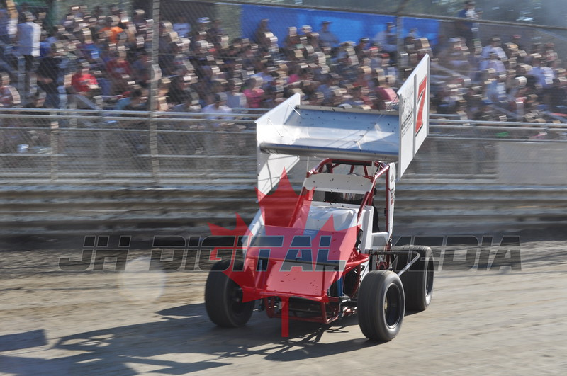 2013 Clay Cup Night 3 037