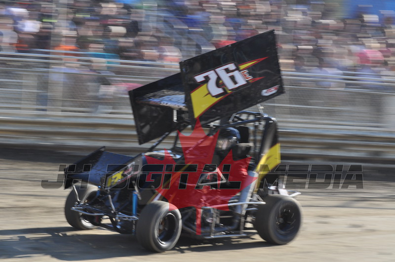 2013 Clay Cup Night 3 027