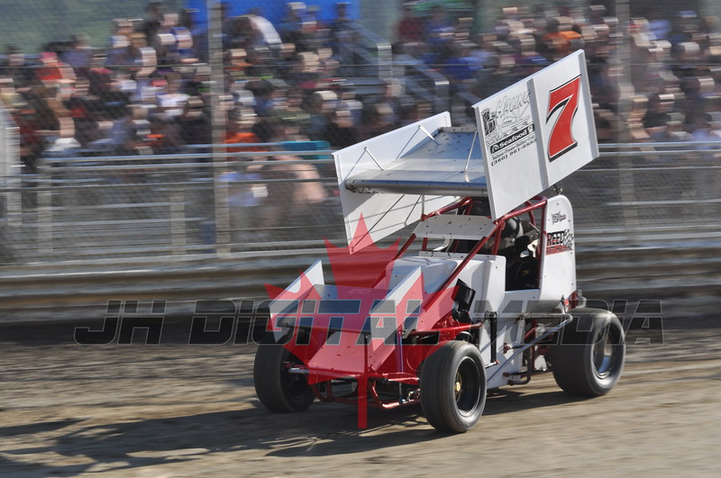 2013 Clay Cup Night 3 041