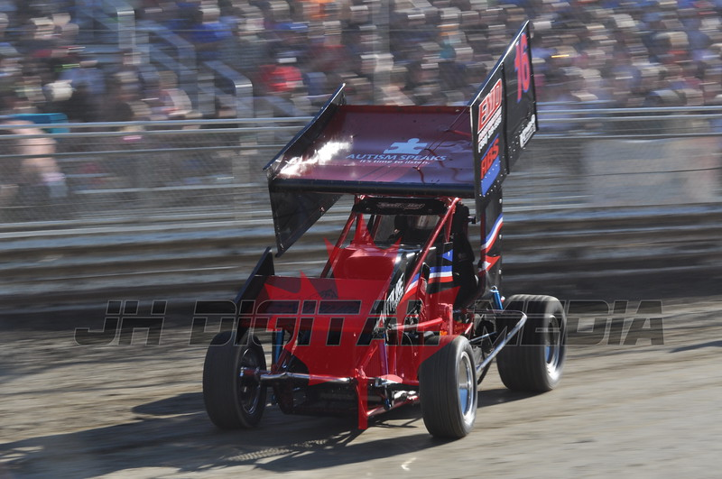 2013 Clay Cup Night 3 046
