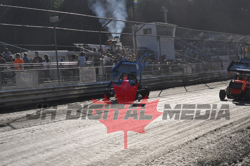 2013 Clay Cup Night 3 009