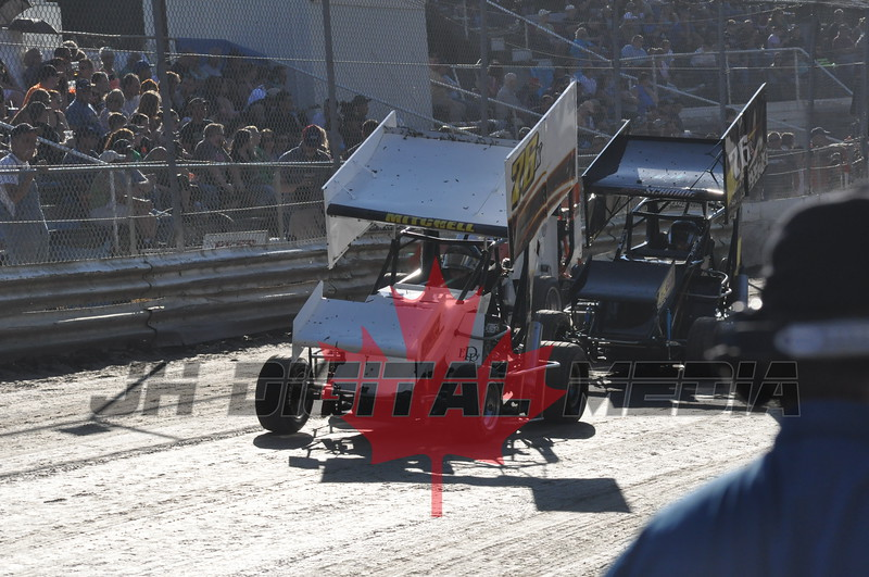 2013 Clay Cup Night 3 017