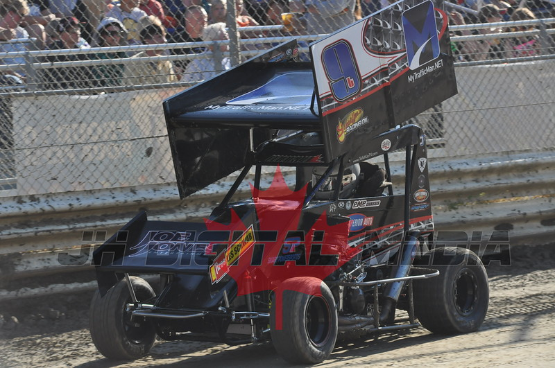 2013 Clay Cup Night 3 026