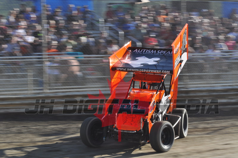 2013 Clay Cup Night 3 048