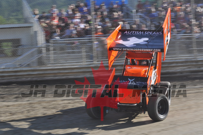 2013 Clay Cup Night 3 043