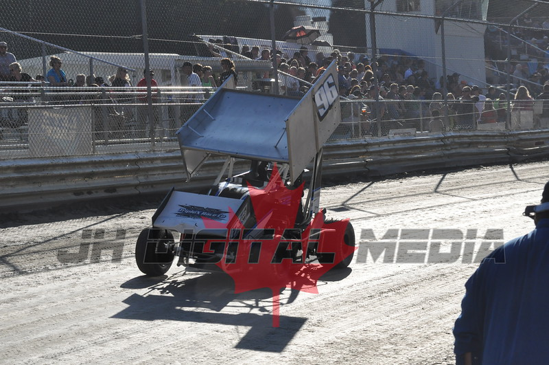 2013 Clay Cup Night 3 023