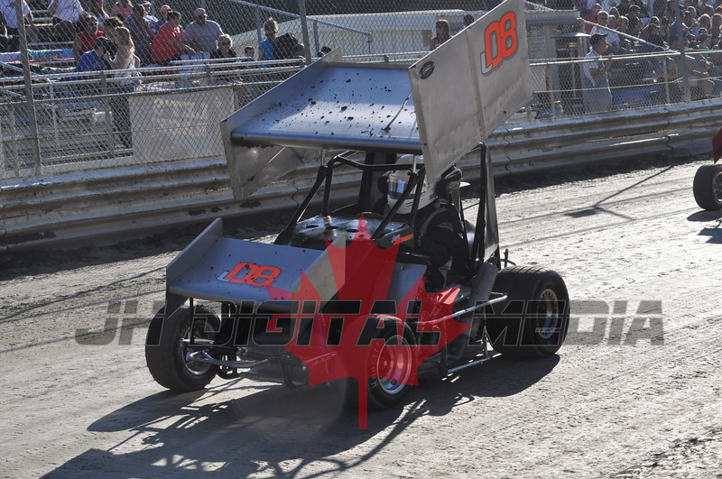 2013 Clay Cup Night 3 002
