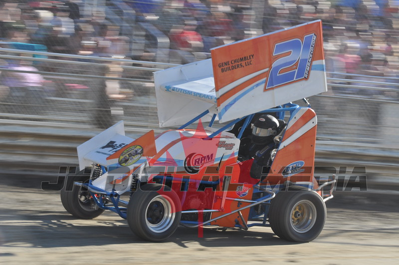 2013 Clay Cup Night 3 029