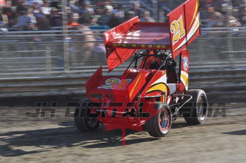 2013 Clay Cup Night 3 044