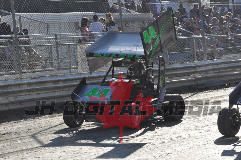 2013 Clay Cup Night 3 001