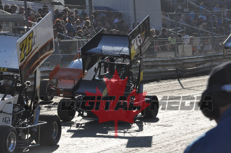 2013 Clay Cup Night 3 019