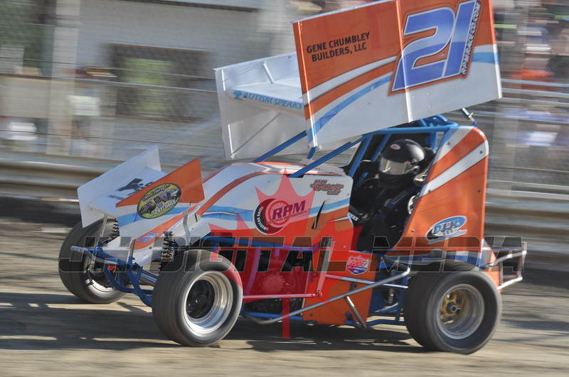 2013 Clay Cup Night 3 030
