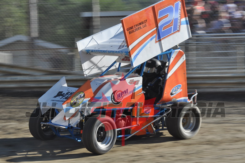 2013 Clay Cup Night 3 036