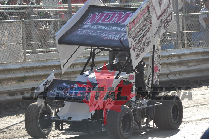 2013 Clay Cup Night 3 024