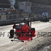 2013 Clay Cup Night 3 004