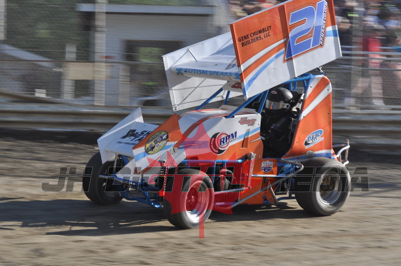 2013 Clay Cup Night 3 032