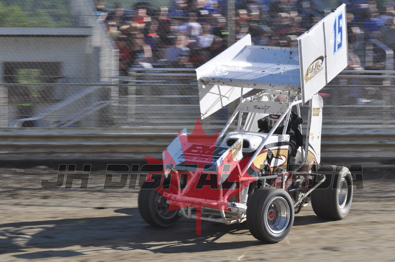 2013 Clay Cup Night 3 033
