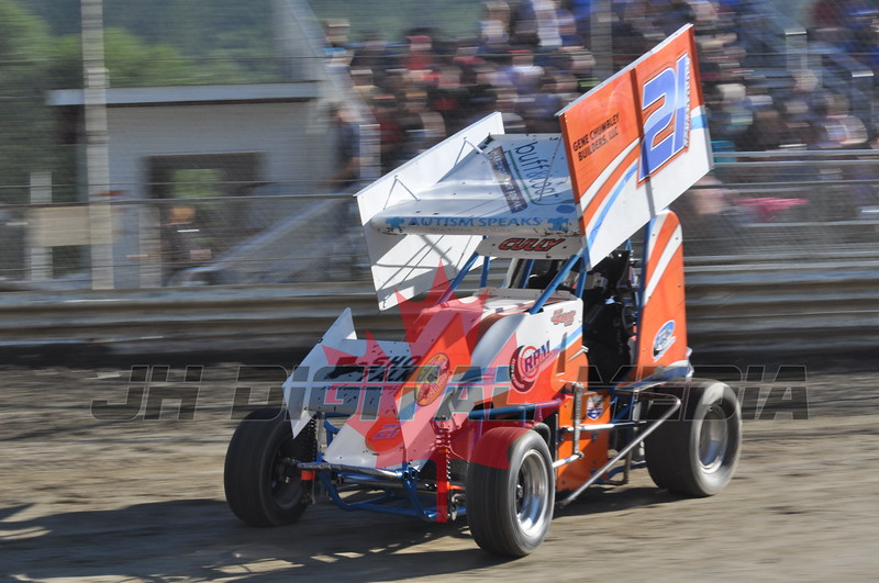 2013 Clay Cup Night 3 038