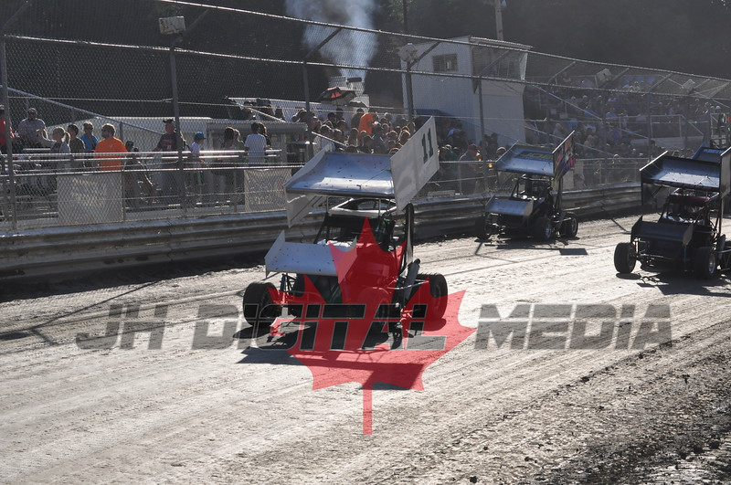 2013 Clay Cup Night 3 007