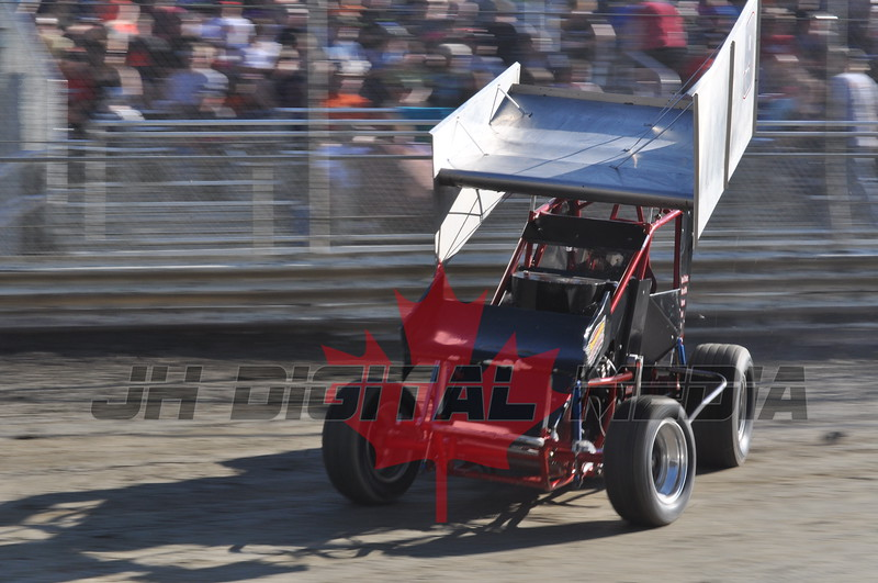 2013 Clay Cup Night 3 034