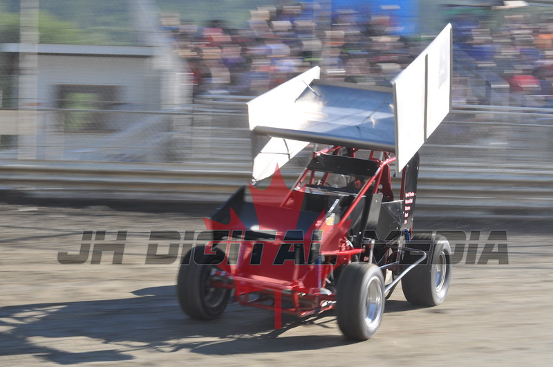 2013 Clay Cup Night 3 031