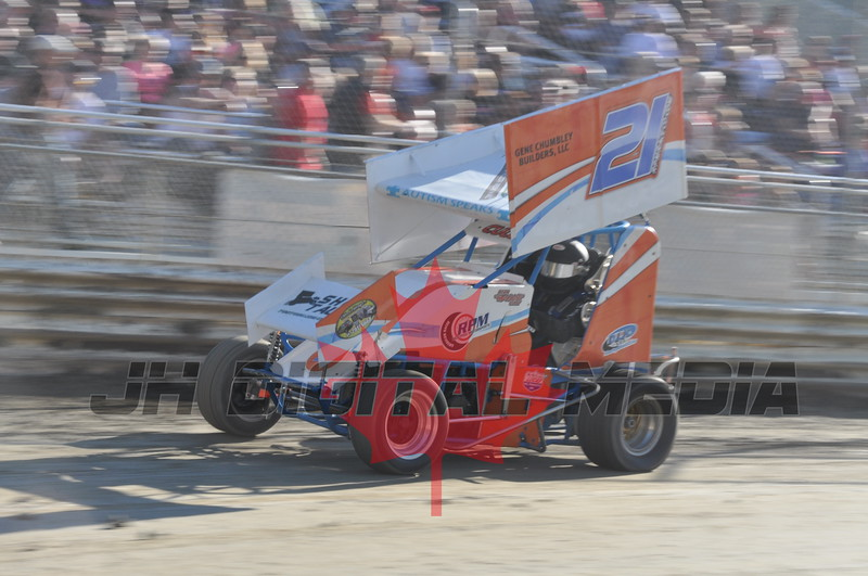 2013 Clay Cup Night 3 028