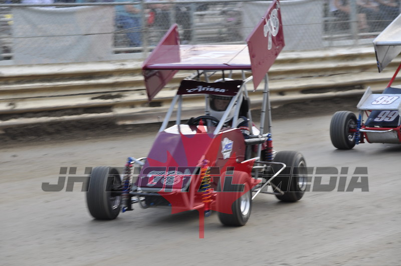 2013 North Coast Credit Union Night (181)