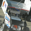 2014 Clay Cup Night 1 010