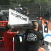 2014 Clay Cup Night 1 006
