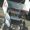2014 Clay Cup Night 1 009