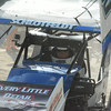 2014 Clay Cup Night 1 002