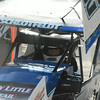 2014 Clay Cup Night 1 004