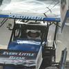 2014 Clay Cup Night 1 001