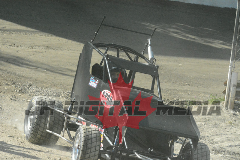 2014 Clay Cup Night 1 014