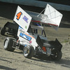 2014 Clay Cup Night 1 011