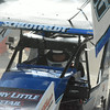 2014 Clay Cup Night 1 003