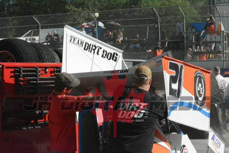 2014 Clay Cup Night 1 005