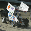 2014 Clay Cup Night 1 012