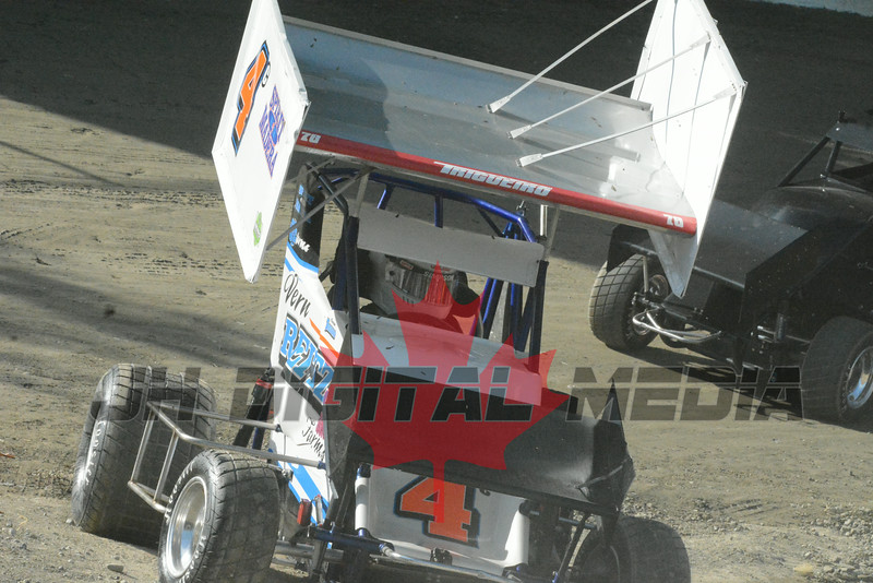 2014 Clay Cup Night 1 008